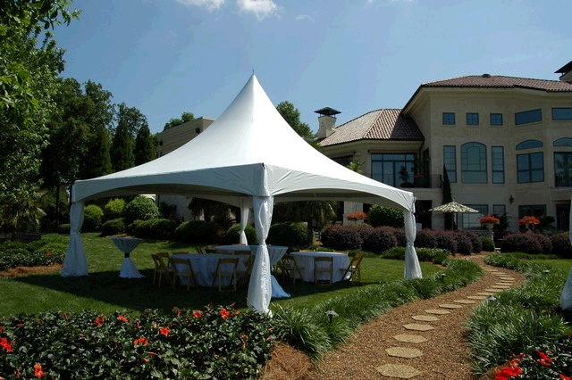 Where to find 20x20 SIERRA HIGH PEAK TENT in Cornelius ... & 20X20 SIERRA HIGH PEAK TENT Sales Cornelius NC Where to Buy 20X20 ...