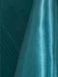 Rental store for SATIN TEAL in Cornelius NC