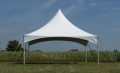 Where to rent High-Peak Frame Tents in Cornelius NC