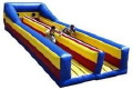 Rental store for INFLATABLE BUNGEE RUN 32 in Cornelius NC