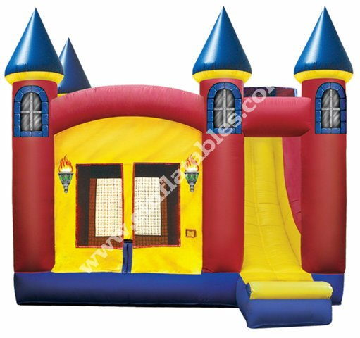 Where to find INFLATABLE EXCALIBUR BOUNCE COMBO in Cornelius