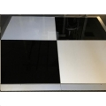 Where to rent DANCE FLOOR, 12 x15  BLACK WHITE in Cornelius NC