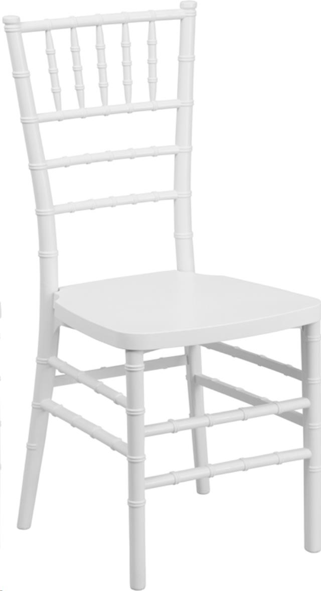 Where to find CHIAVARI CHAIR WHITE in Cornelius