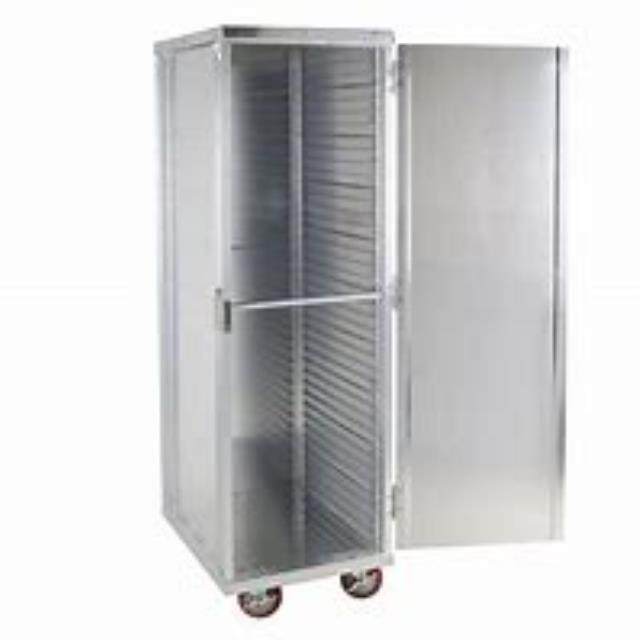 Where to find FOOD WARMER 3 STERNO CABINET in Cornelius
