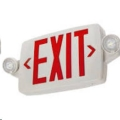 Rental store for TENT EXIT SIGN LIGHTED in Cornelius NC