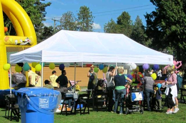 Ez Up Canopy 10x20 >> 10x20 Ez Up Tent White Sales Cornelius Nc Where To Buy 10x20 Ez Up